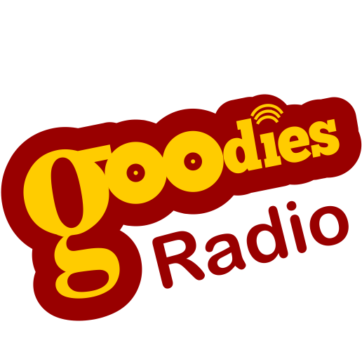 Goodies Radio